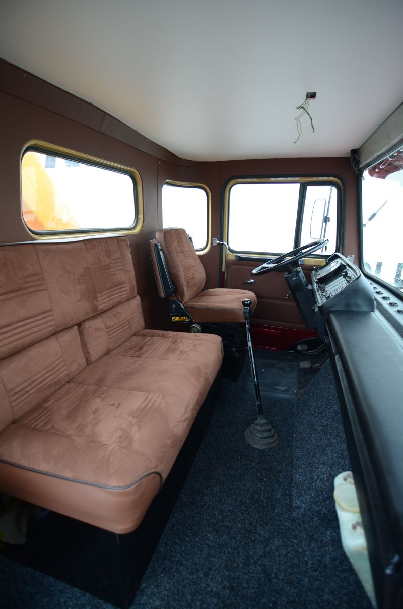 The TruckNet UK Drivers RoundTable • View topic - Scania 140 / 141: http://www.trucknetuk.com/phpBB/viewtopic.php?f=35&t=74046&start=870